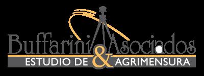 Agrimensura Buffarini & Asociados
