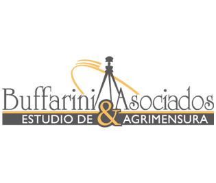 Buffarini & Asociados